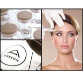 Представяне на козметичния бранд Juliette Armand в Бизнес Хотел Голдън Тюлип Варна